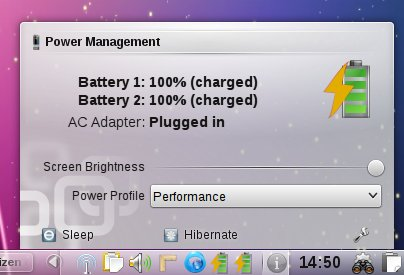 multiple battery support in KDE Plasma 4.4