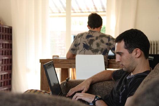 Artur, looking into QtWebkit performance on Plasma Active